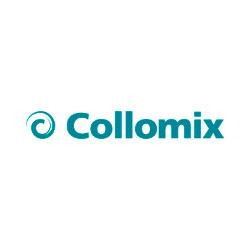 Logo von Collomix