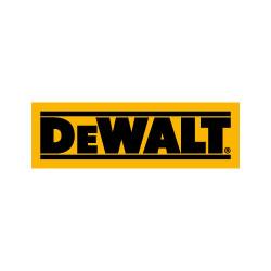 Logo von DeWalt