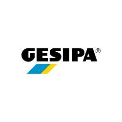 Logo von gesipa