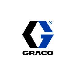 Logo von graco