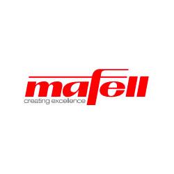 Logo von mafell