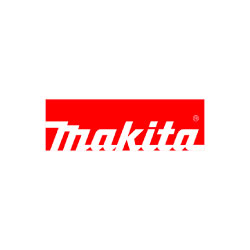 Logo von Makita