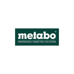Logo von Metabo