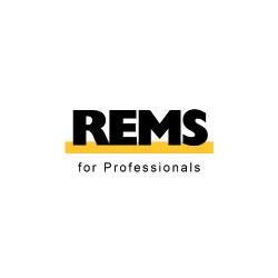 Logo von Rems