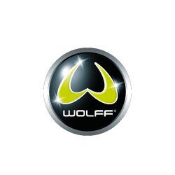 Logo von Wolff