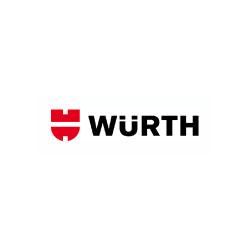 Logo von Wuerth