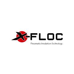 Logo von X-Floc