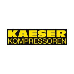 Logo von Kaeser